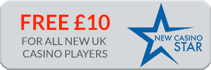 For UK visitors looking for £10 free, visit newcasinostar.co.uk/10-gbp-free-casino